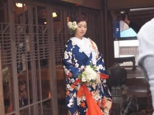 熊本 結婚式
